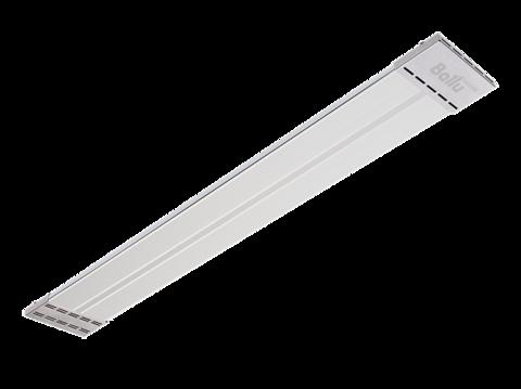 Электрический инфракрасный обогреватель Ballu BIH-APL-0.8