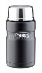 Термос Thermos SK3020 BK King, 0.71л. черный