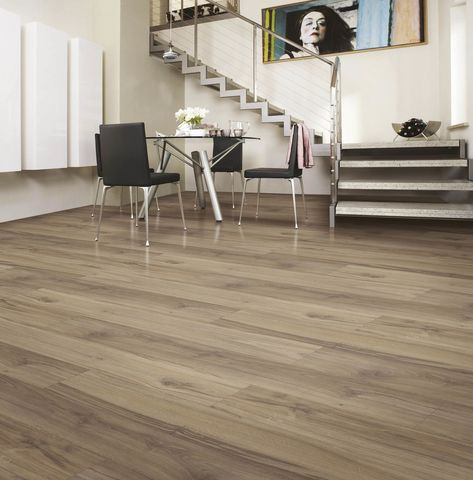 Kaindl Classic Touch Standard Plank Дуб Тортона 37663