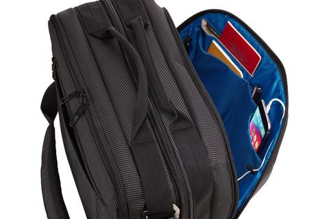 сумка городская Thule Crossover 2 Boarding Bag