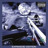 Eminem / The Slim Shady (Expanded Edition)(3LP)