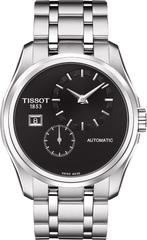 Наручные часы Tissot T035.428.11.051.00