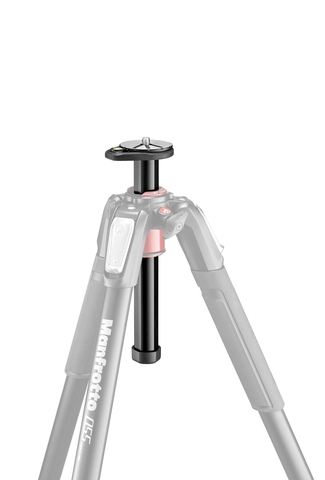 Manfrotto 055XSCC
