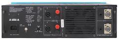 Усилители Eurosound D-1200A