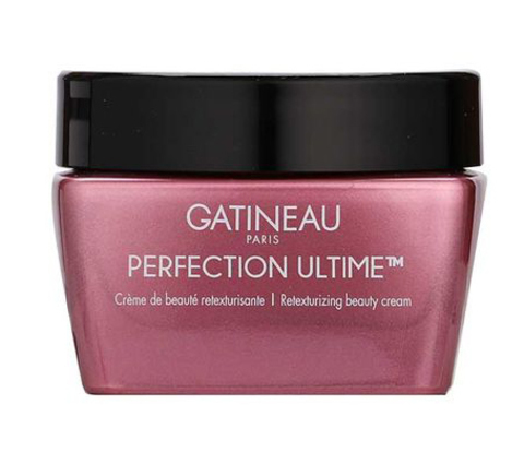 Gatineau Обновляющий крем Perfection Ultime Retexturizing Beauty Cream