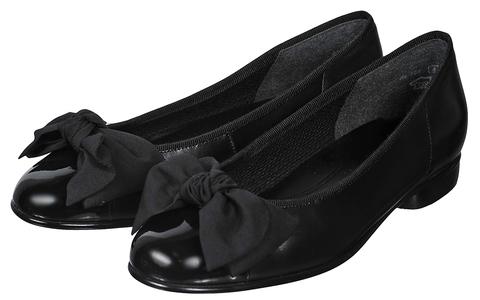 05.106-37 туфли женские GABOR