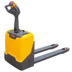 Тележка электрическая XILIN г/п 2000 CBD20W