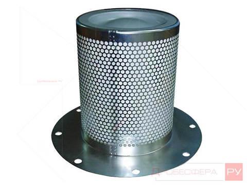 Сепаратор масляный для компрессора Comprag A37