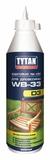 TYTAN Professional ПВА Клей D3 для древесины