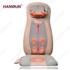 Массажная накидка HANSUN HS612