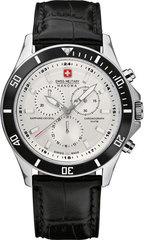 Швейцарские часы Swiss Military Hanowa 06-4183.7.04.001.07