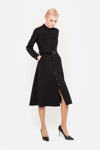 Платье З394-714