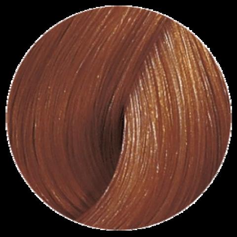 Wella Professional KOLESTON PERFECT 7/37 (Блондин золотистый коричневый) - Краска для волос