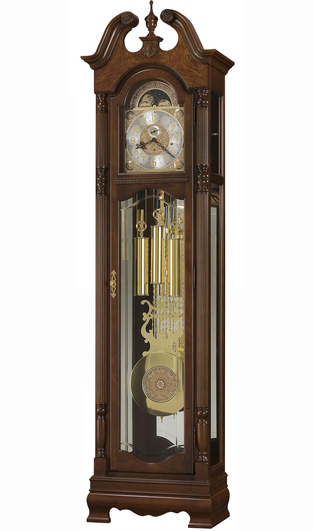 Часы напольные Часы напольные Howard Miller 611-200 Baldwin chasy-napolnye-howard-miller-611-200-baldwin-ssha.jpg