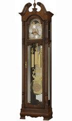 Часы напольные Howard Miller 611-200 Baldwin
