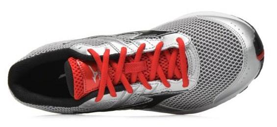 Mizuno Spark мужские кроссовки для бега K1GA1603 09