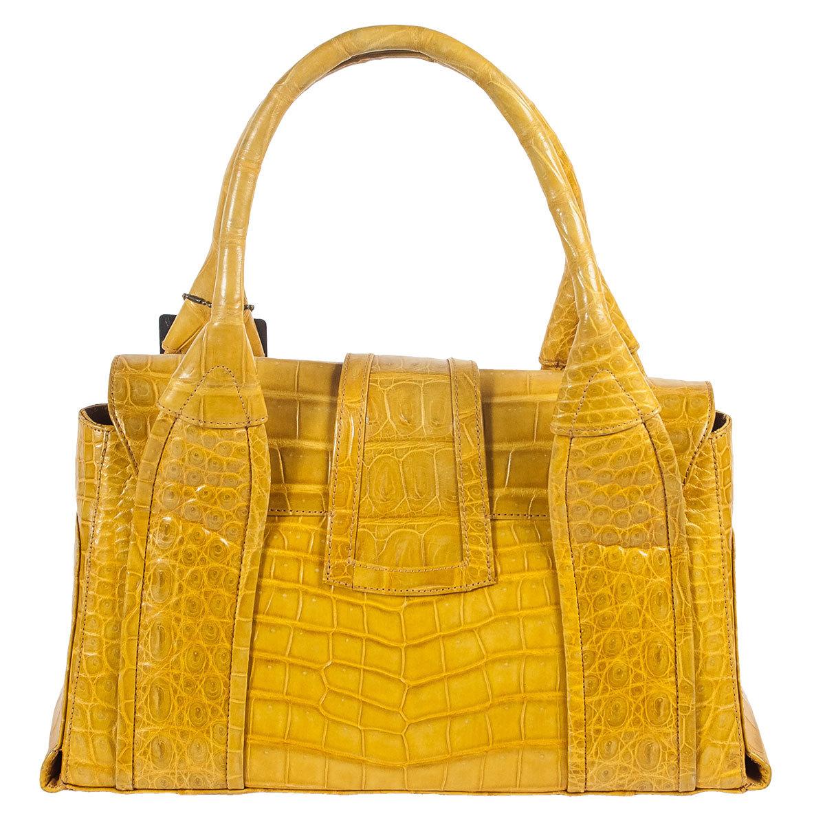 Модные женские сумки из Италии в интернет-магазине
