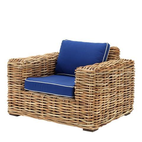 Кресло Eichholtz 109085 Foster