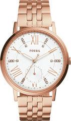 Женские часы Fossil ES4246
