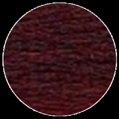 CHI Ionic 6RV  (Светлый красно-фиолетовый) - стойкая краска для волос