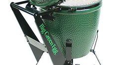Дополнительная рукоятка к ножкам M Big Green Egg