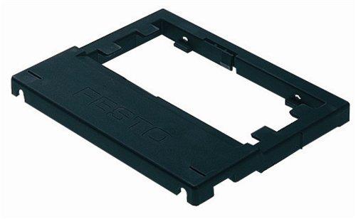 Адаптер на шину-направляющую FS-PS/PSB 300 Festool 490031