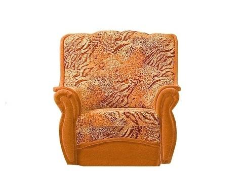 Кресло / кровать ЛИЛИЯ