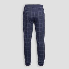 Мужские брюки пижамные E19K-11D102