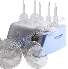 Аппарат вакуумной терапии Nova 6401