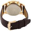 Купить Наручные часы Jacques Lemans 1-1654G по доступной цене