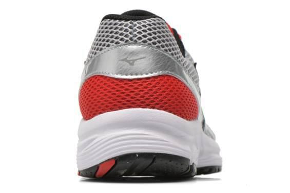 Mizuno Spark мужские кроссовки для бега K1GA1603 09 фото
