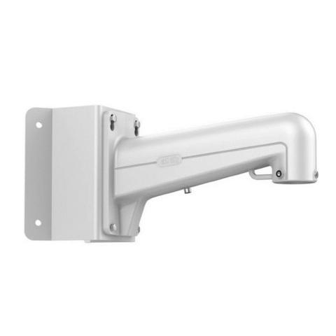 Кронштейн настенный Hikvision DS-1602ZJ-corner