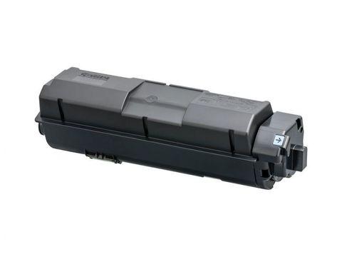 Cовместимый картридж Kyocera TK-1170 для Kyocera M2040dn, M2540dn, M2640idw. Ресурс 7200 стр. (1T02S50NL0)