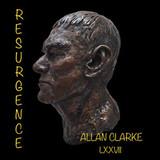 Allan Clarke / Resurgence (LP)