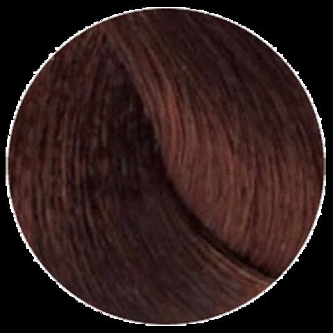Goldwell Nectaya 6KG (медный темно-золотистый) - Краска для волос