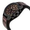 Купить Наручные часы Fossil CH2990 по доступной цене