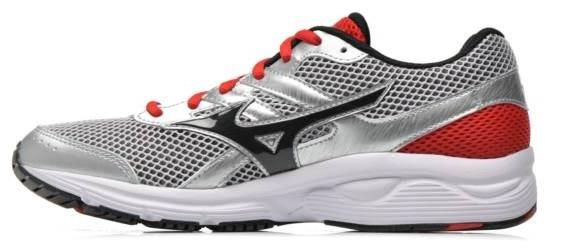 Мизуно спарк  мужские кроссовки для бега K1GA1603 09