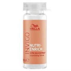 Питательная сыворотка-уход Invigo Nutri-Enrich