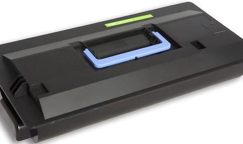 Совместимый  тонер-картридж TK-710 для принтеров Kyocera FS 9130DN, 9530DN.