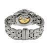 Купить Наручные часы Tissot T-Trend T035.407.11.031.00 по доступной цене