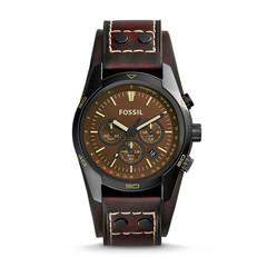Наручные часы Fossil CH2990
