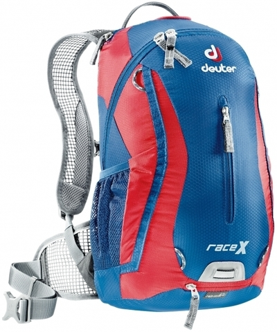 https://static-eu.insales.ru/images/products/1/4039/117403591/900x600-8056-bike-backpack-race-x-.jpg