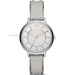 Наручные часы Armani Exchange AX5311