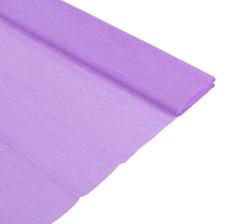 Бумага крепированная 50*200 см, 17-3 г/м.