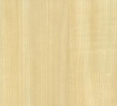 timber 32