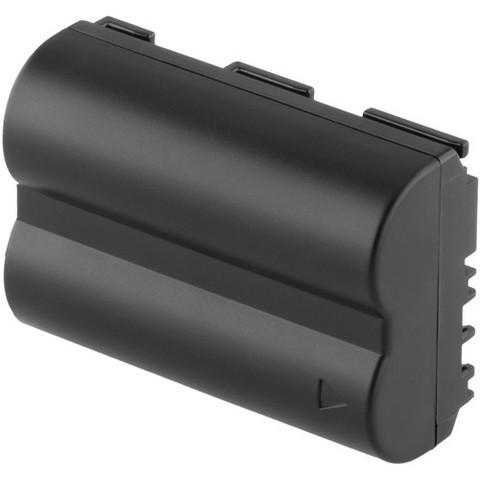 Аккумулятор Canon BP-511A для EOS 20D/5D/D60/PowerShot G5/G6