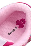 Кроссовки Минни Маус (Minnie Mouse). Изображение 8 из 8.