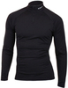 Джемпер One Way Origin/Jumper Black