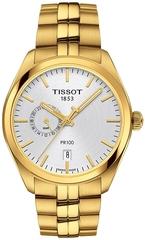 Наручные часы Tissot PR 100 GMT T101.452.33.031.00