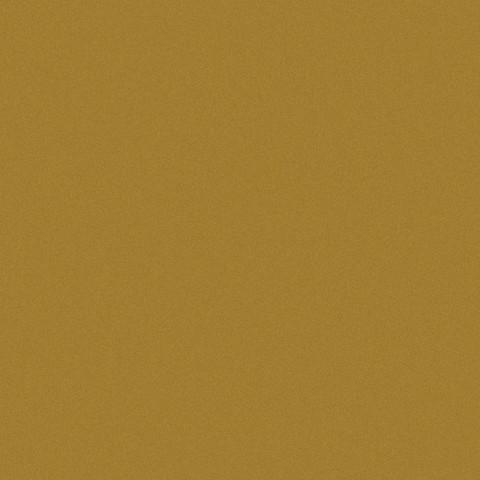 Решётка 150*150 золото, мелкий цветок